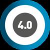 net_industrie4.0