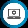 net_softwareentwicklung