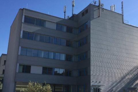 Neuer Standort in Graz eröffnet