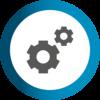 net_automatisierungstechnik