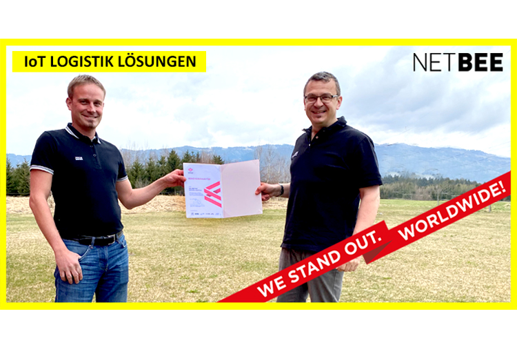 Markenpartner AUSTRIAN LOGISTICS